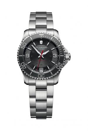Часы 167624 Victorinox