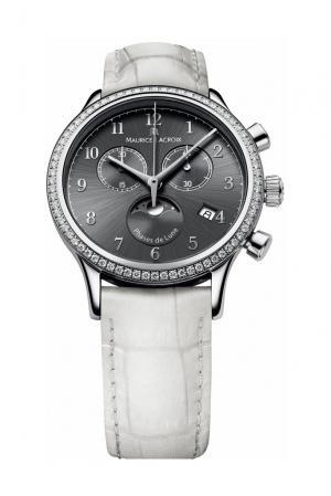 Часы 166492 Maurice Lacroix