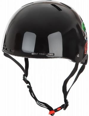 Шлем детский  Avengers Nordway