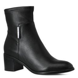 Ботинки  4BOOK черный J.B.MARTIN