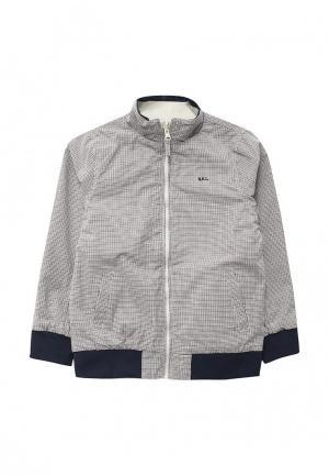 Куртка Boboli. Цвет: бежевый