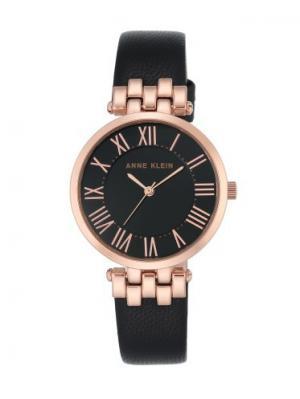 Часы ANNE KLEIN 2618RGBK
