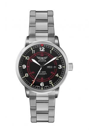 Часы 165115 Aviator
