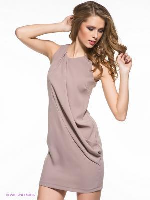 Платье Fly Girl
