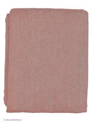 Слинг-шарф Нидл Mum`s Era. Цвет: бледно-розовый