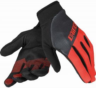 Велосипедные перчатки  Guanto Rock Solid-С Dainese