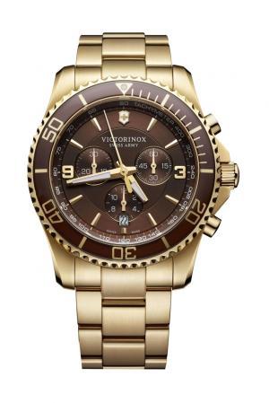 Часы 167590 Victorinox