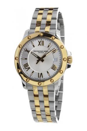 Часы 166884 Raymond Weil