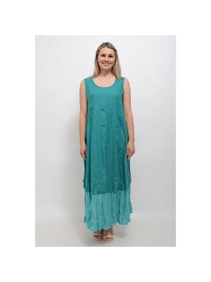 Платье Юнона LINO RUSSO