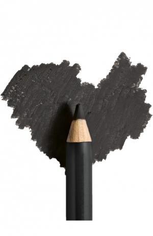 Карандаш для глаз черно-серый Black/Grey Eye Pencil jane iredale. Цвет: бесцветный
