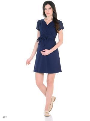 Платье для беременных VIVALIA