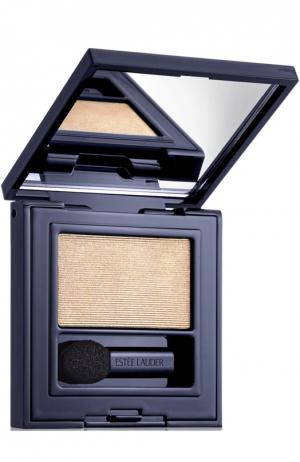 Тени для век Pure Color Envy Defining EyeShadow Unrivaled Estée Lauder. Цвет: бесцветный