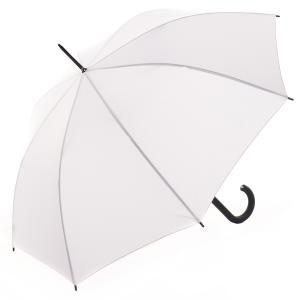 Зонт Tom Tailor 608TT01015532