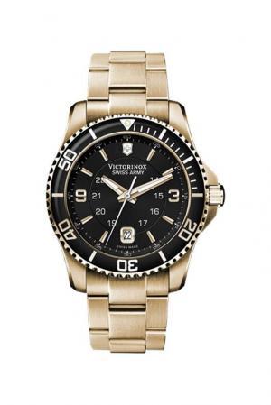 Часы 167625 Victorinox