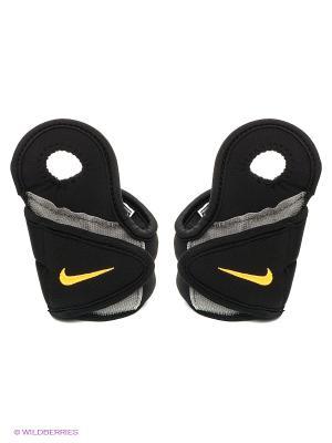 Худи TECH FLEECE OTH HOODIE YTH Nike. Цвет: черный