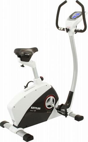 KETTLER 7663-100 Golf P