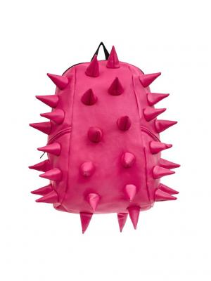 Рюкзак Rex 2 Full, цвет розовый MadPax. Цвет: розовый