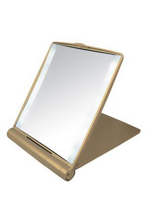 Зеркало-планшет Gezatone. Цвет: none