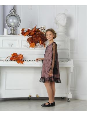 Платье Красавушка