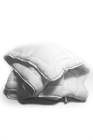 Одеяло Sleeptime. Цвет: мультицвет