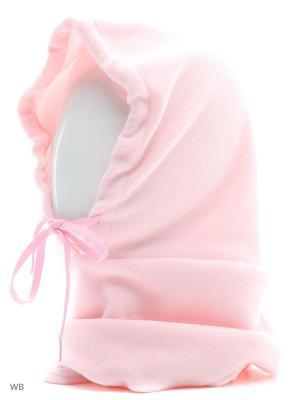 Балаклава QingLongLin. Цвет: розовый