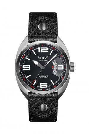 Часы 165111 Aviator