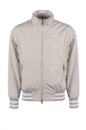 Jacket Ruck&Maul. Цвет: beige