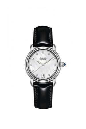 Часы 165048 Auguste Reymond