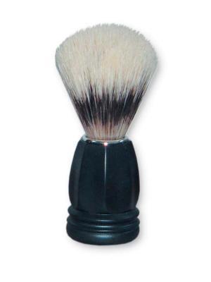 Помазок для бритья Mondial.. Цвет: черный