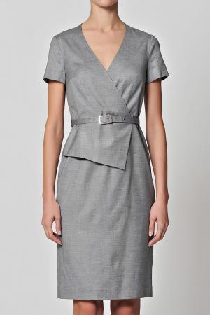Платье V159443S-1155C91 VASSA&Co