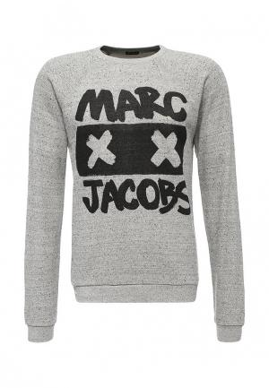 Свитшот Marc Jacobs s84gu0060