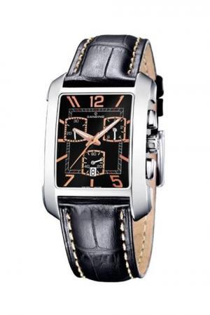 Часы 169006 Candino
