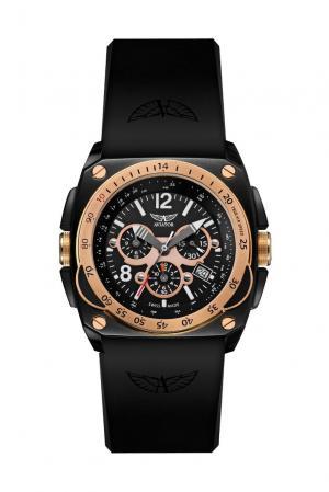 Часы 165089 Aviator