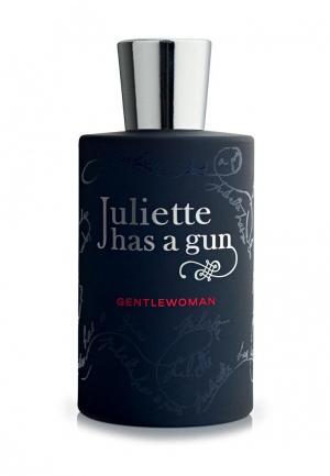 Парфюмерная вода Juliette Has a Gun