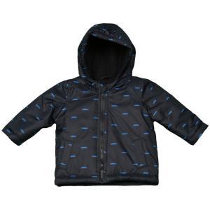 Куртка Tom Tailor 353271600226800. Цвет: темно коричневый
