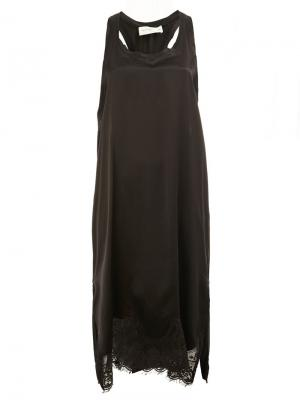 Платье без рукавов  Faith Connexion W1753T0006111648395