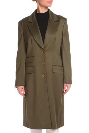 Пальто Exte. Цвет: 328
