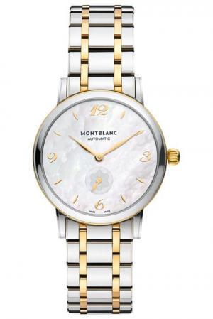 Часы 166647 Montblanc