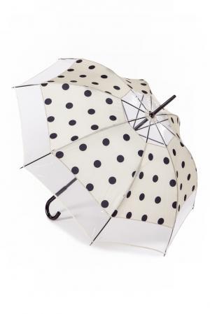 Зонт-трость 117328 Guy De Jean. Цвет: монохром