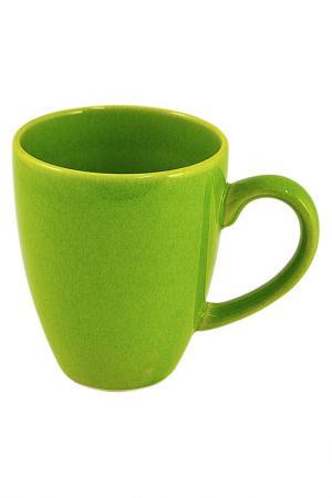 Кружка, 0,3 л Waechtersbacher. Цвет: зеленый