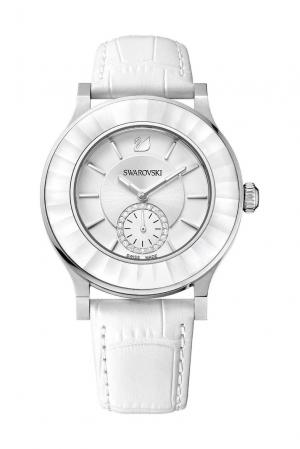 Часы 167250 Swarovski