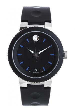Часы 166764 Movado