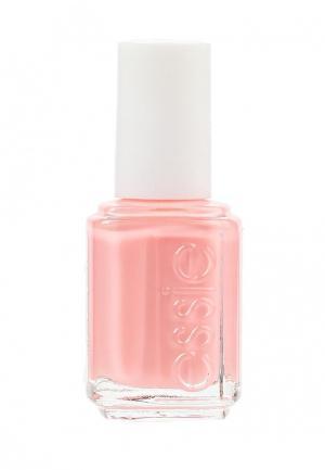 Лак для ногтей Essie Professional. Цвет: красный