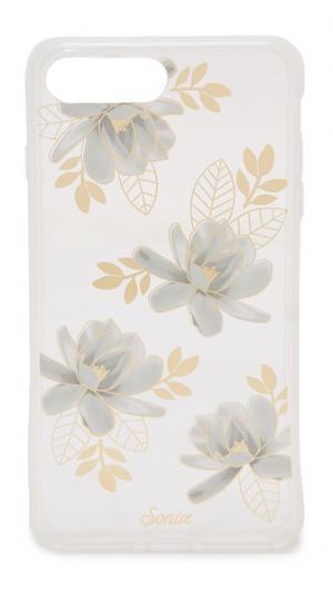 Чехол Magnolia для iPhone 7 Plus Sonix