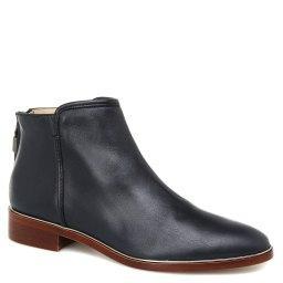 Ботинки  2FIGARI темно-синий J.B.MARTIN
