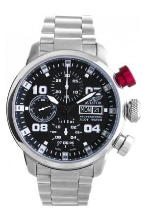 Часы 165106 Aviator
