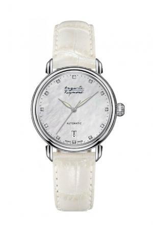 Часы 165005 Auguste Reymond