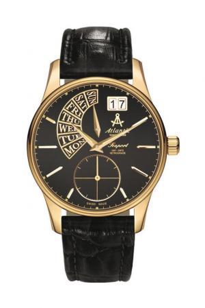 Часы 164979 Atlantic