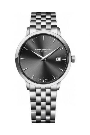 Часы 5488-ST-60001 Raymond Weil