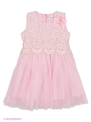 Платье Wonderland
